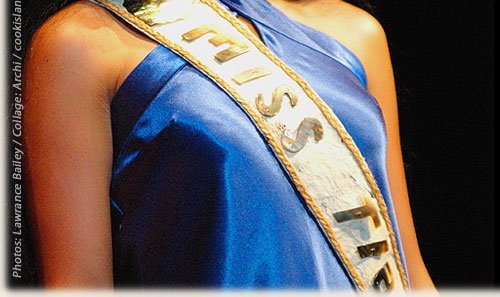 photos taken by Lawrance Bailey / cookislands.com