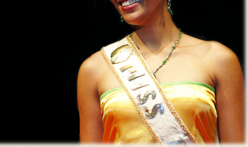 artwork by grad. eng. volker goebel aka Archi / cookislands.com