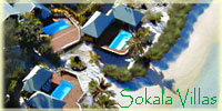 200 x 100 pixel ad possible